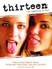 Thirteen |2003 | Film complet en français