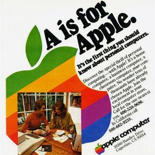 La Story Apple & Iphone