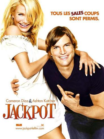 Jackpot |2008 | Film complet en français