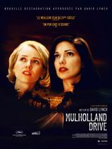 Mulholland Drive  2001   Film complet en français