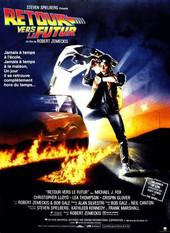 Retour vers le futur |1985 | Film complet en français