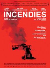 Incendies |2010 | Film complet en français