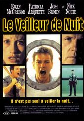 Le Veilleur de nuit |1998 | Film complet en français