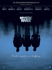 Mystic River |2003 | Film complet en français