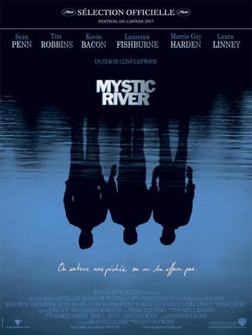 Mystic River  2003   Film complet en français