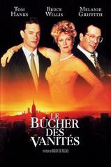 Le Bûcher des vanités |1990 | Film complet en français