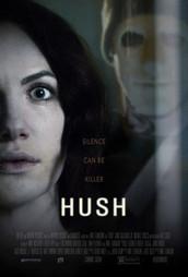 Pas un Bruit (Hush) |2016 | Film complet en français