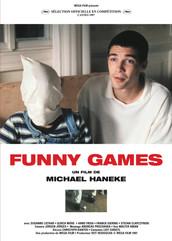 Funny Games |1997 | Film complet en français