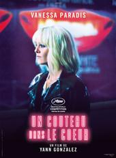 Un Couteau dans le Coeur |2018 | Film complet en français