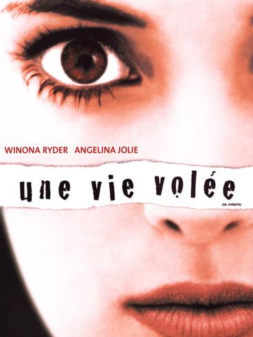 Une vie volée  1999   Film complet en français