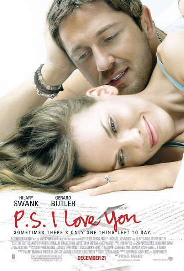 P.S. : I Love You | 2008 | Film complet en français