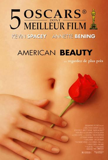 American Beauty  1999   Film complet en français