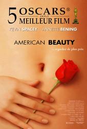 American Beauty |1999 | Film complet en français