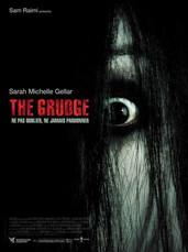 The Grudge |2004 | Film complet en français