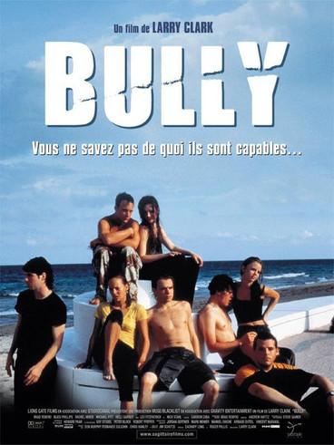 Bully |2001 | Film complet en français