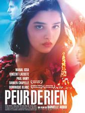 Peur de Rien |2016 | Film complet en français