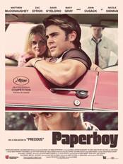 Paperboy  2012   Film complet en français