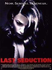 Last Seduction |1994 | Film complet en français