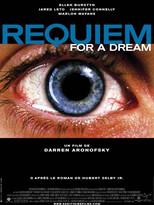 Requiem for a Dream  2000   Film complet en français