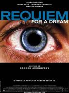 Requiem for a Dream |2000 | Film complet en français