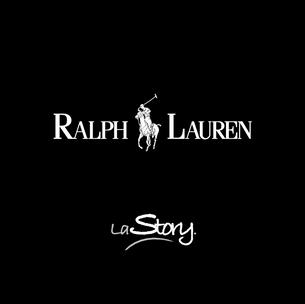 La Story Ralph Lauren