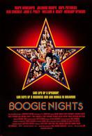Boogie Nights  1997   Film complet en français