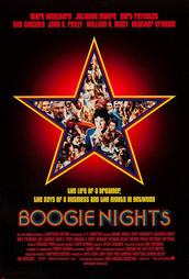 Boogie Nights |1997 | Film complet en français