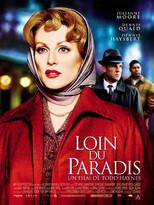 Loin du paradis  2002   Film complet en français