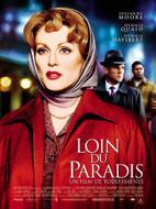 Loin du paradis |2002 | Film complet en français