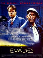 Les Evadés  1994   Film complet en français