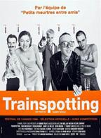 Trainspotting  1996   Film complet en français