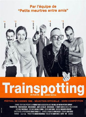 Trainspotting |1996 | Film complet en français