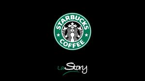 LA STORY STARBUCKS COFFEE: L'HISTOIRE DE LA MARQUE… ET PLUS ENCORE!