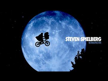 Steven Spielberg Retrospective.png