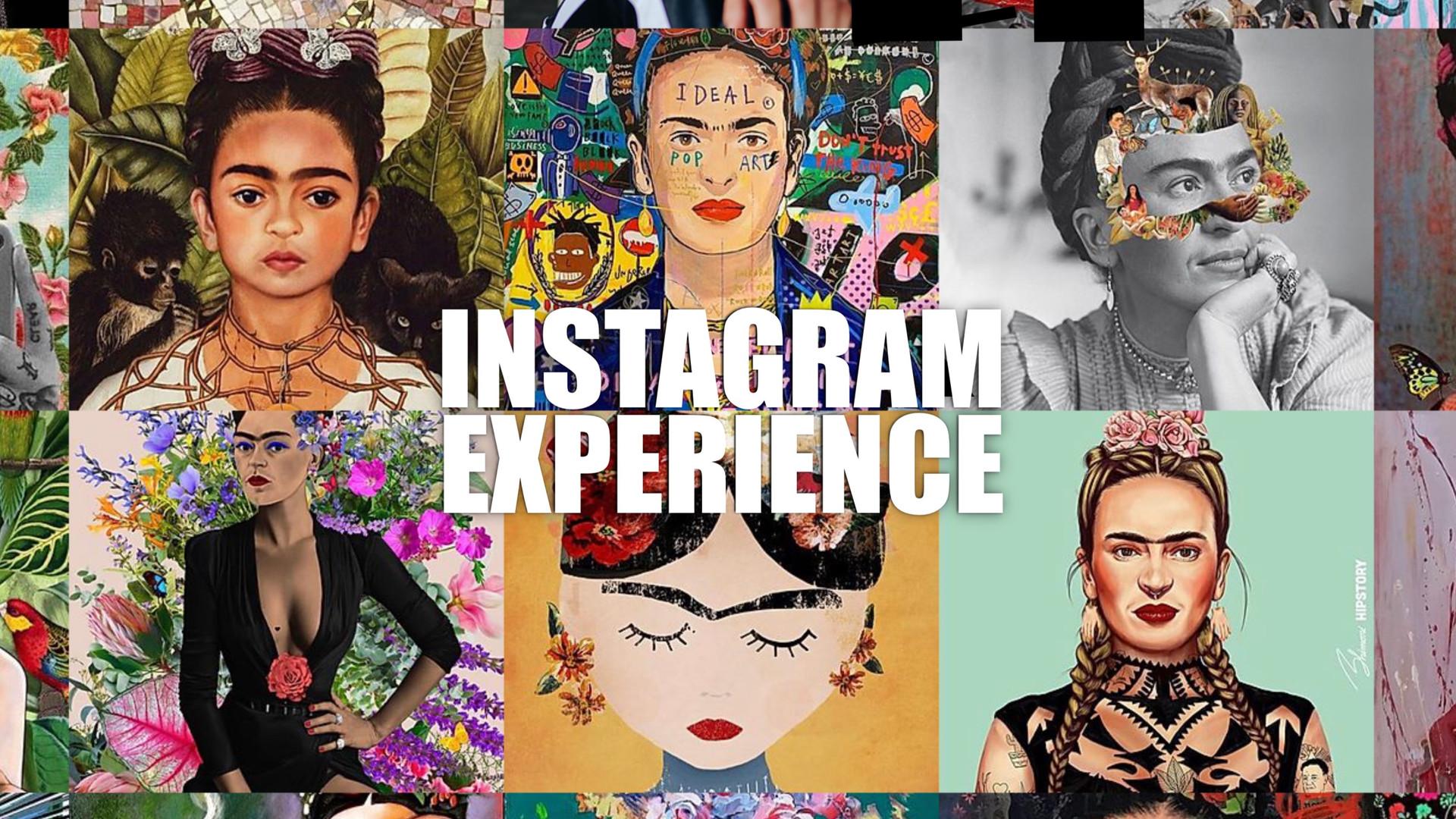 Instagram Experience_edited.jpg