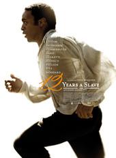 12 Years a Slave  2013   Film complet en français