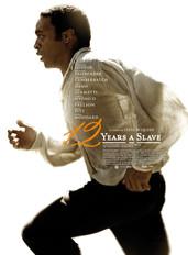 12 Years a Slave |2013 | Film complet en français