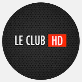 Le Club HD