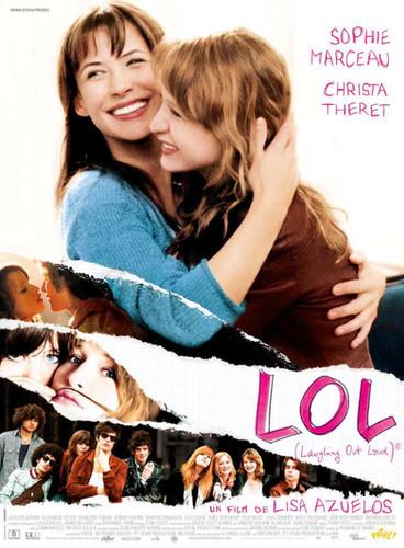 LOL (Laughing Out Loud) ® |2008 | Film complet en français