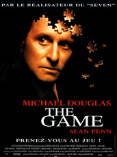 The Game |1997 | Film complet en français
