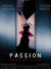Passion  2013   Film complet en français