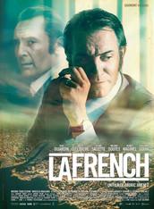 La French  2014   Film complet en français