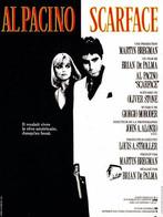Scarface  1983   Film complet en français