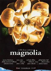 Magnolia |1999 | Film complet en français