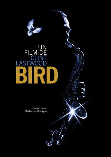 Bird |1988 | Film complet en français