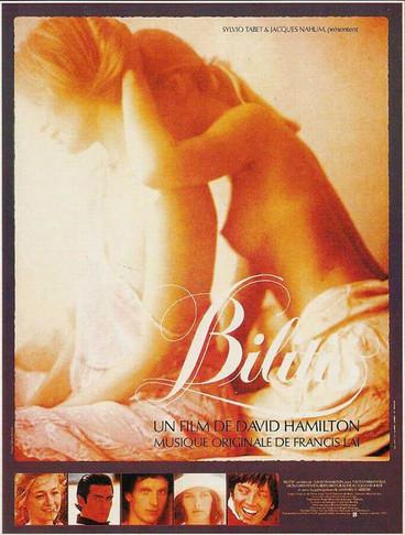 Bilitis |1977 | Film complet en français