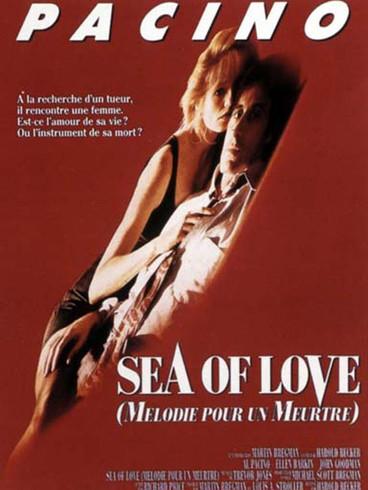 Mélodie pour un meurtre |1989 | Film complet en français