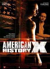 American History X |1998 | Film complet en français