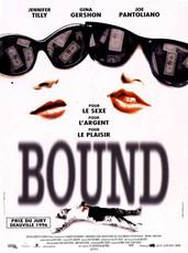 Bound |1996 | Film complet en français