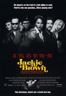 Jackie Brown  1997   Film complet en français